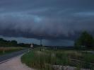 10. Juli 2011: Unwetter sorgt für überflutete Keller