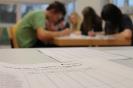23 Jugendliche legten Grundausbildungs-Prüfung ab