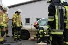 Fortbildung zum Thema Verkehrsunfall