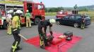 Stationsausbildung technische Hilfeleistung