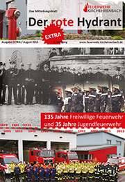 EXTRA 135 Jahre August 2013 hp